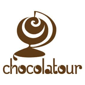 chocolatour