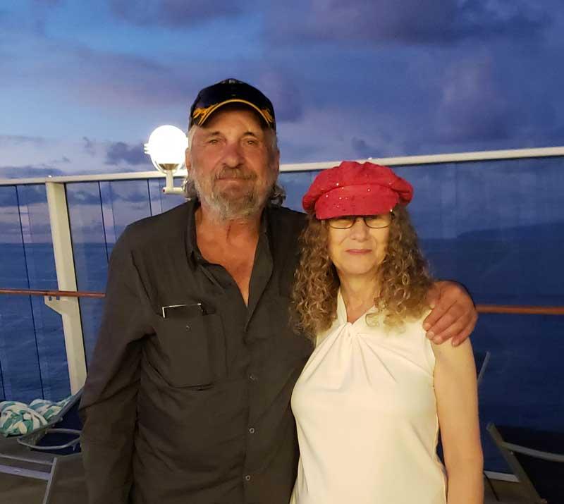 david-linda-cruise-ship-2019_800px